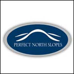 Perfect-North-Slopes
