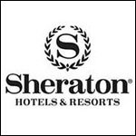 Sheraton-Resorts