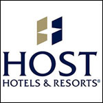 host-hotels-and-resorts