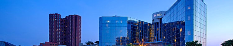 testimonial-hyatt-regency-baltimore