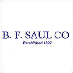 BFSaulCompany
