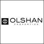 Olshan Properties new albany ohio